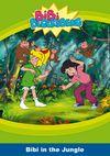Bibi Blocksberg - Bibi in the jungle
