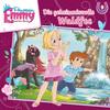 Prinzessin Emmy - Die geheimnisvolle Waldfee