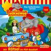 Benjamin Blümchen - Das Seifenkistenrennen
