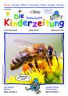 Die Kunterbunte Kinderzeitung
