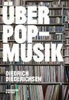 Vergrößerte Darstellung Cover: Über Pop-Musik. Externe Website (neues Fenster)