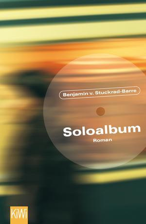 Soloalbum