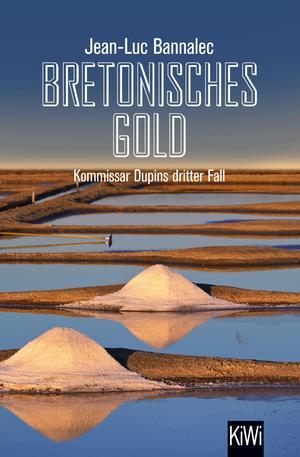 Bretonisches Gold