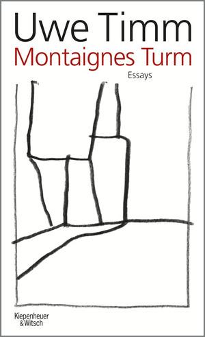 Montaignes Turm