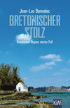 Vergrößerte Darstellung Cover: Bretonischer Stolz. Externe Website (neues Fenster)