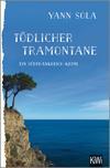 Vergrößerte Darstellung Cover: Tödlicher Tramontane. Externe Website (neues Fenster)