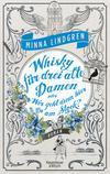 Vergrößerte Darstellung Cover: Whisky für drei alte Damen. Externe Website (neues Fenster)