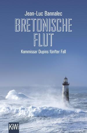 Bretonische Flut
