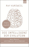 Die Intelligenz der Evolution