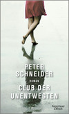 Vergrößerte Darstellung Cover: Club der Unentwegten. Externe Website (neues Fenster)