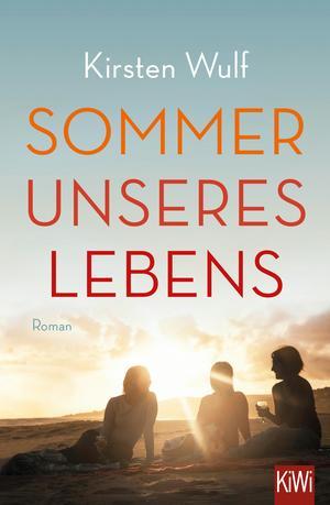 Sommer unseres Lebens