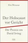 Der Holocaust vor Gericht