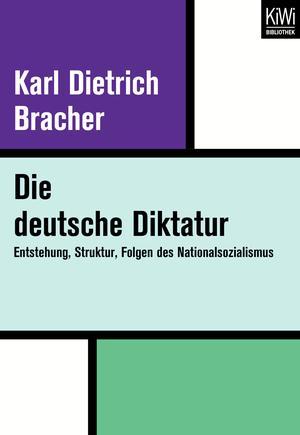Die Deutsche Diktatur