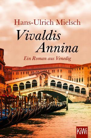 Vivaldis Annina