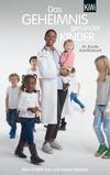 Vergrößerte Darstellung Cover: Das Geheimnis gesunder Kinder. Externe Website (neues Fenster)