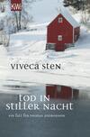 Vergrößerte Darstellung Cover: Tod in stiller Nacht. Externe Website (neues Fenster)