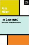 Vergrößerte Darstellung Cover: Im Basement. Externe Website (neues Fenster)