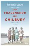Der Frauenchor von Chilbury