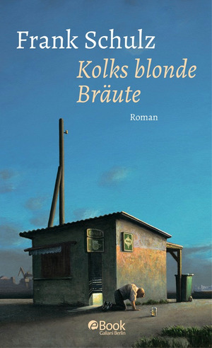 Kolks blonde Bräute