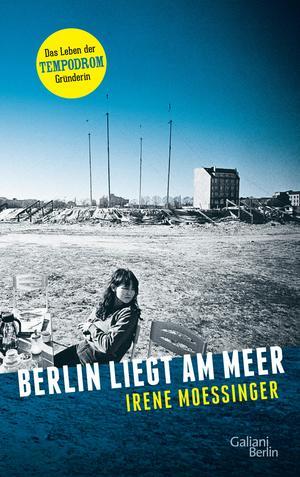 Berlin liegt am Meer