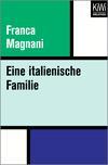 Eine italienische Familie