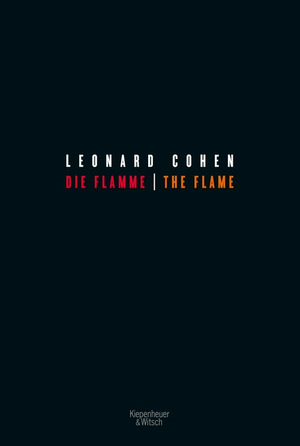 Die Flamme - The Flame