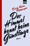 Vergrößerte Darstellung Cover: Der Himmel kennt keine Günstlinge. Externe Website (neues Fenster)