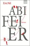 Abifeier
