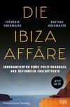 Vergrößerte Darstellung Cover: ¬Die¬ Ibiza-Affäre. Externe Website (neues Fenster)