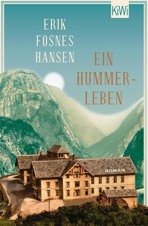 ¬Ein¬ Hummerleben