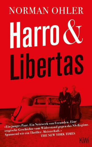 Harro und Libertas