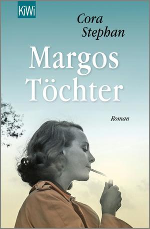 Margos Töchter