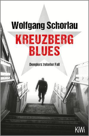 Kreuzberg Blues