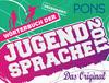 Vergrößerte Darstellung Cover: Wörterbuch der Jugendsprache 2011. Externe Website (neues Fenster)
