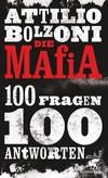 Vergrößerte Darstellung Cover: Die Mafia. Externe Website (neues Fenster)