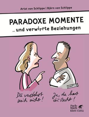 Paradoxe Momente