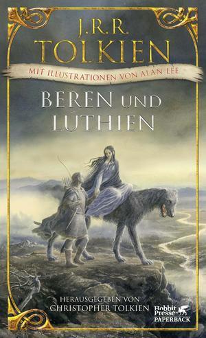 Beren und Lúthien