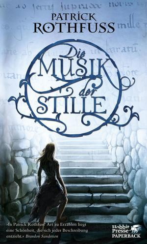 Die Musik der Stille
