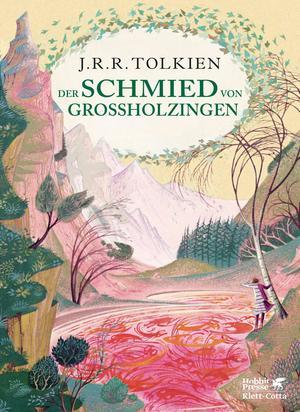 Der Schmied von Großholzingen