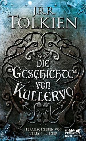 ¬Die¬ Geschichte von Kullervo