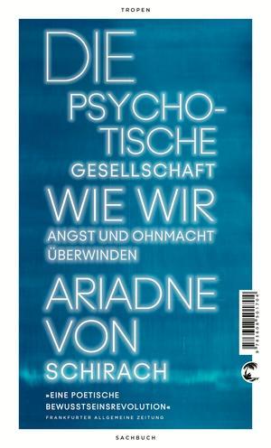 Die psychotische Gesellschaft