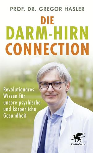 Die Darm-Hirn-Connection