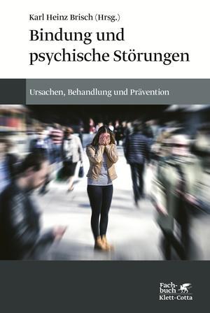 Bindung und psychische Störungen