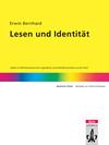 Lesen und Identität