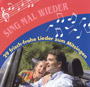 Vergrößerte Darstellung Cover: Sing mal wieder. Externe Website (neues Fenster)