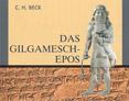 Das Gilgamesch Epos