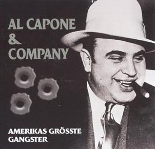 Al Capone & Company