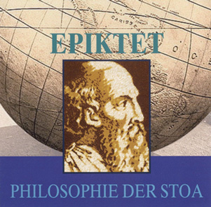 Philosophie der Stoa