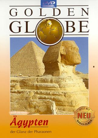 Ägypten - der Glanz der Pharaonen