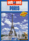 Vergrößerte Darstellung Cover: Paris. Externe Website (neues Fenster)